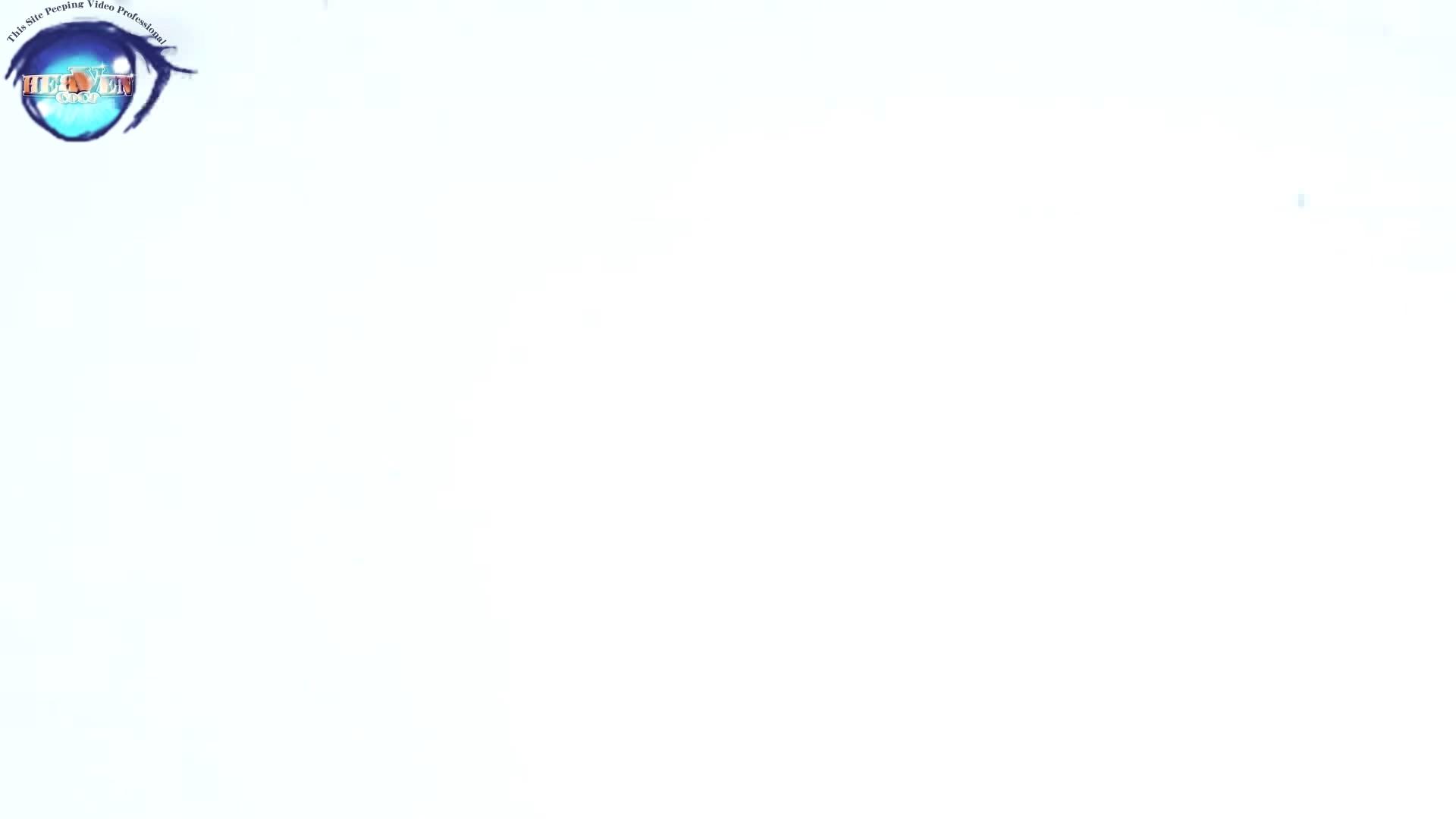 GOD HAND 芸術大学盗撮‼vol.19 盗撮 | HなOL  83pic 11