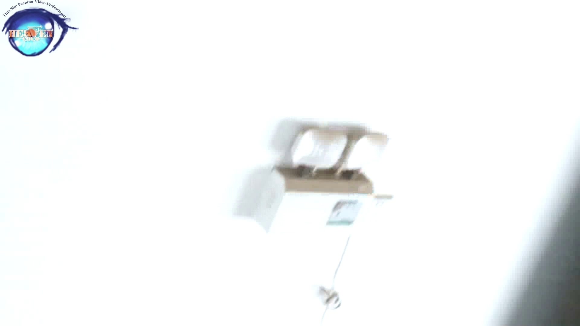 GOD HAND 芸術大学盗撮‼vol.19 盗撮 | HなOL  83pic 13