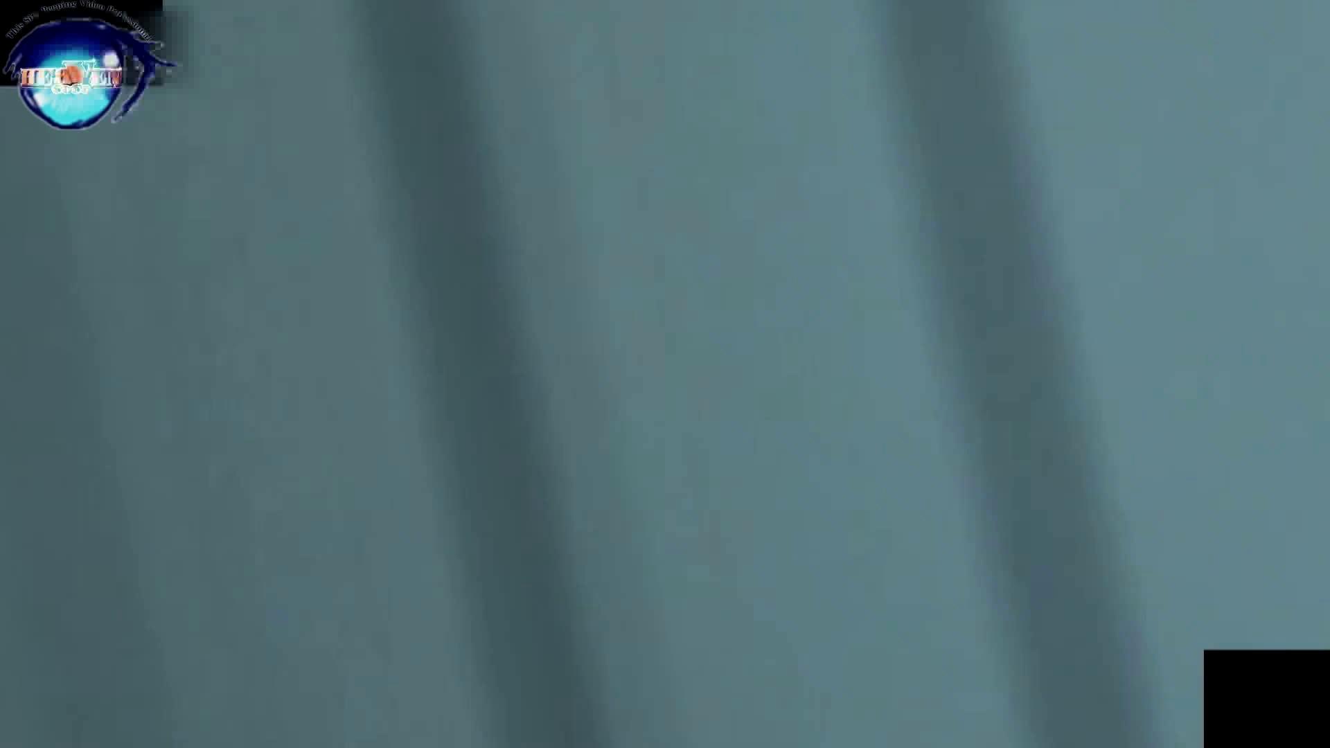 GOD HAND 芸術大学盗撮‼vol.19 盗撮 | HなOL  83pic 71