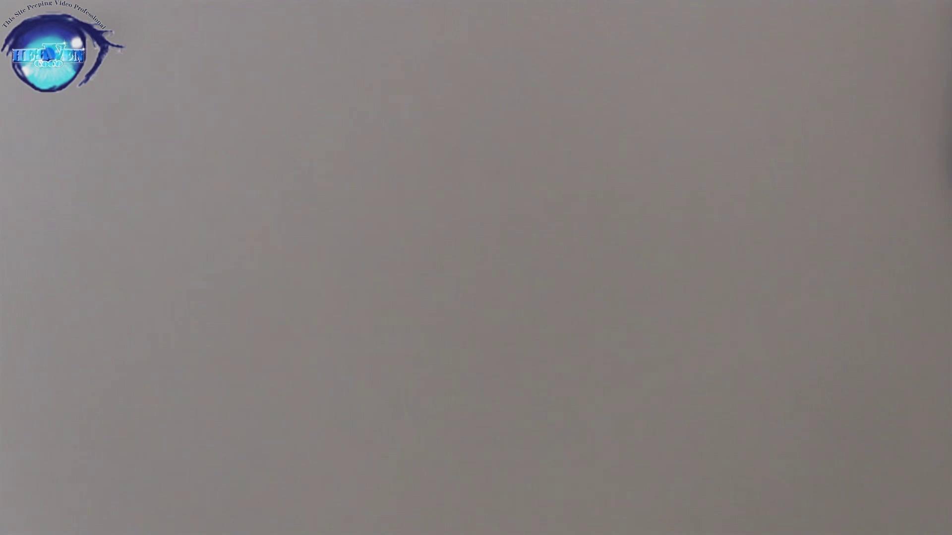 おまんこ:GOD HAND 芸術大学盗撮‼vol.40:のぞき本舗 中村屋