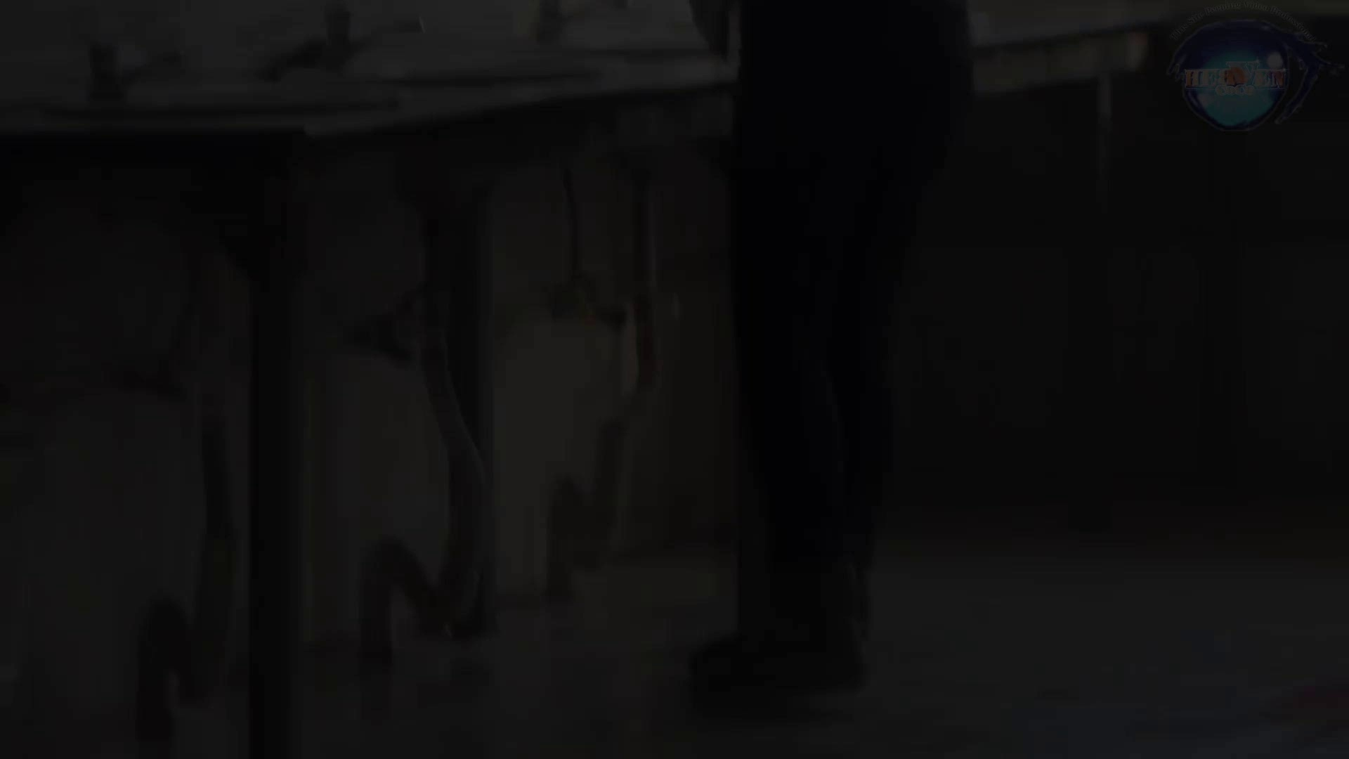 GOD HAND 芸術大学盗撮‼vol.60 盗撮   洗面所  74pic 1