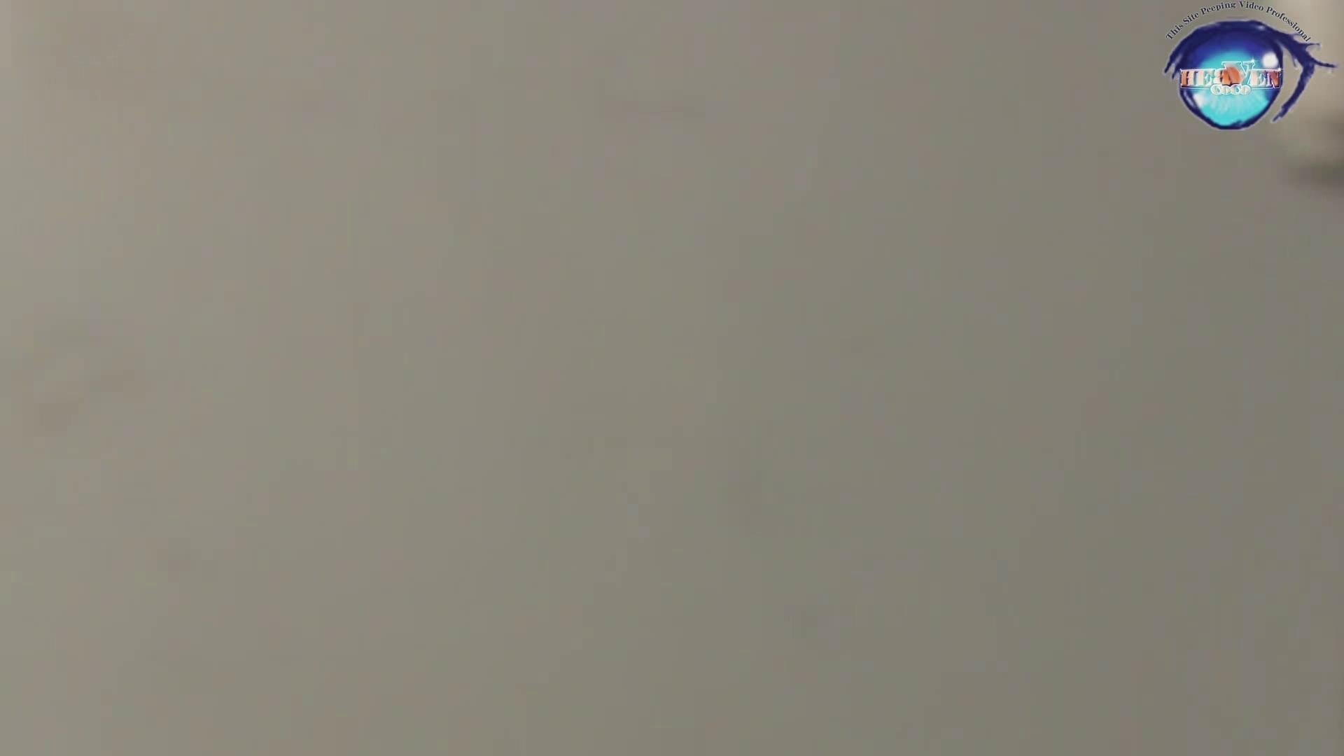 GOD HAND 芸術大学盗撮‼vol.60 盗撮   洗面所  74pic 2
