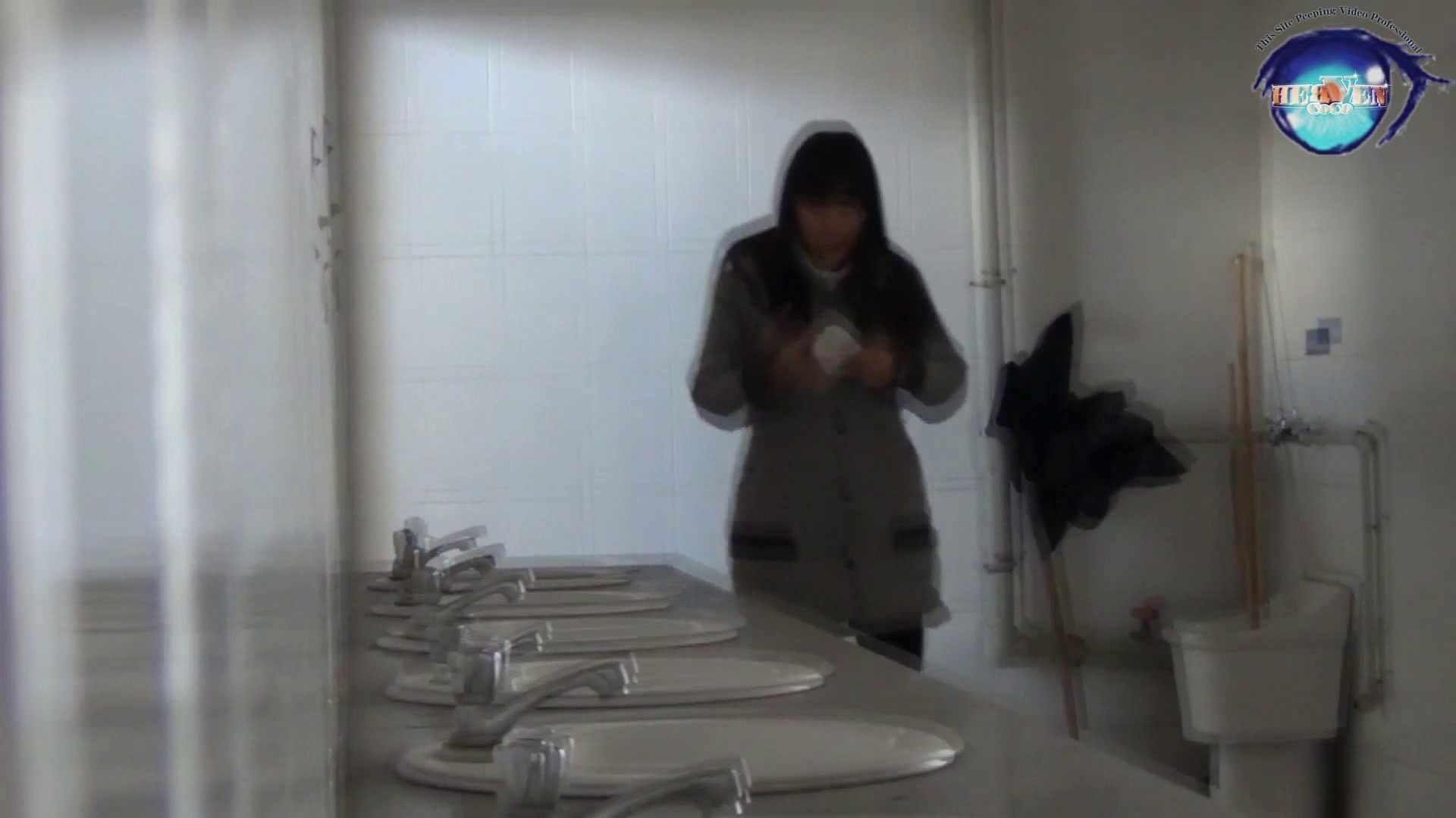 GOD HAND 芸術大学盗撮‼vol.64 盗撮 | 投稿  73pic 44