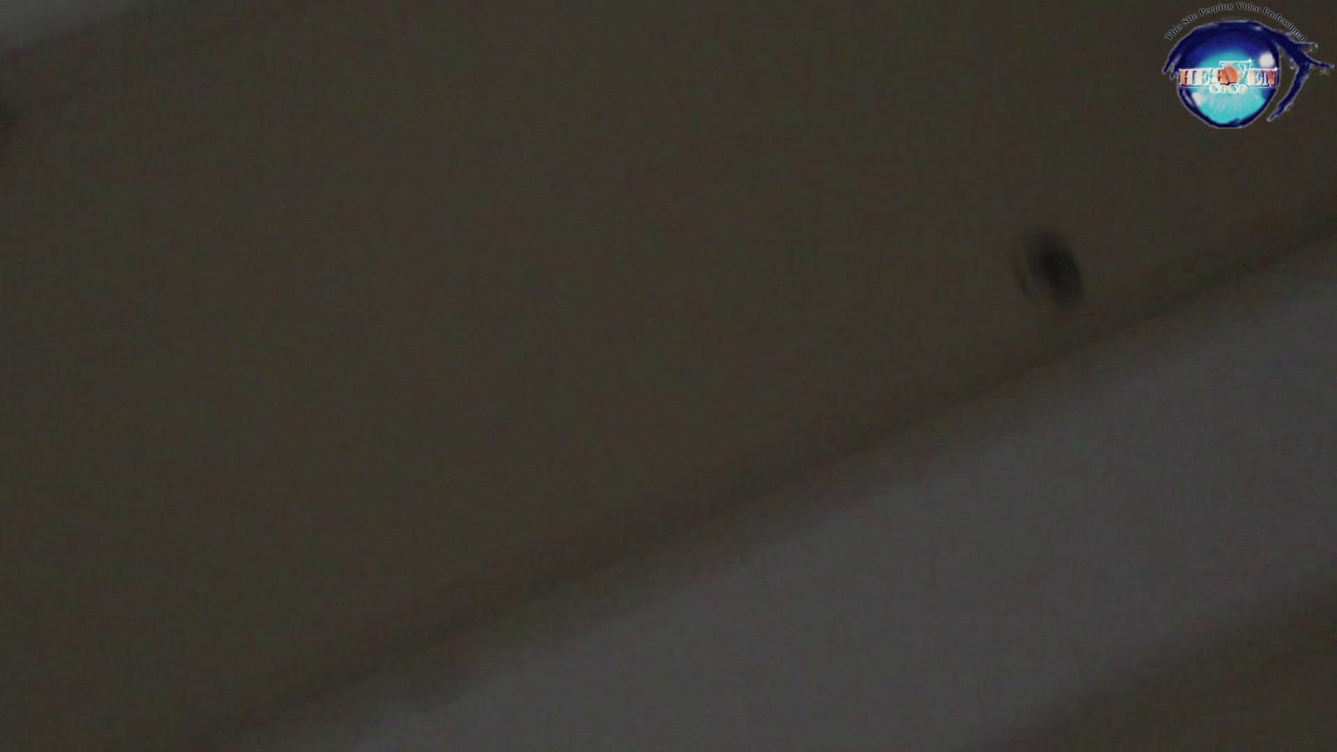 おまんこ:GOD HAND 芸術大学盗撮‼vol.67:のぞき本舗 中村屋