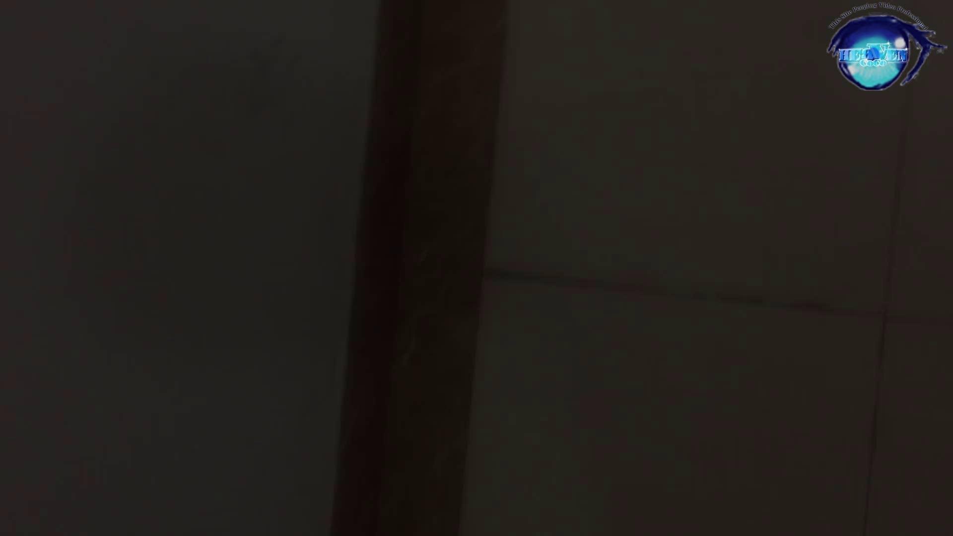 GOD HAND 芸術大学盗撮‼vol.70 投稿 | 盗撮  78pic 38