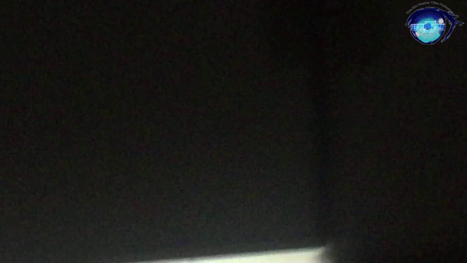 GOD HAND 芸術大学盗撮‼vol.70 投稿 | 盗撮  78pic 39