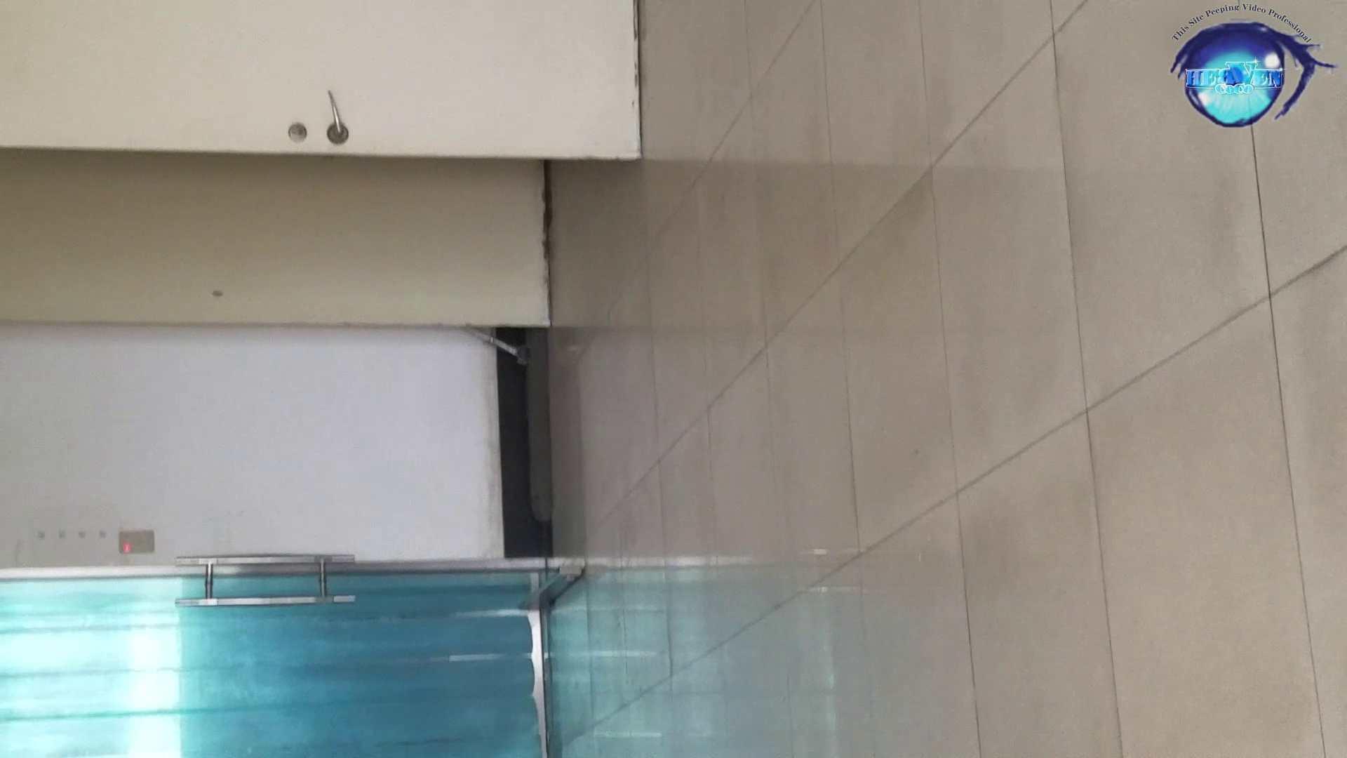 GOD HAND 芸術大学盗撮‼vol.70 投稿 | 盗撮  78pic 69