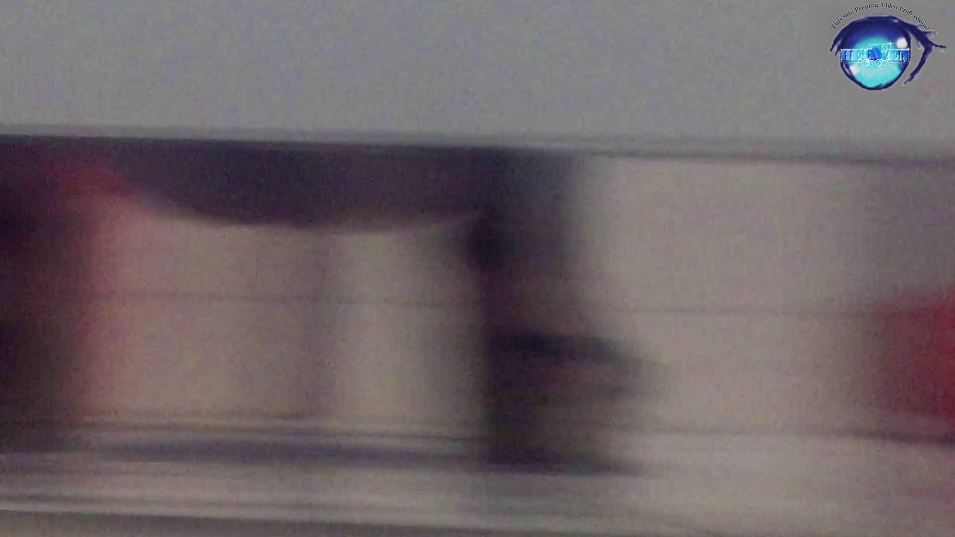 GOD HAND 芸術大学盗撮‼vol.72 HなOL | 盗撮  98pic 41