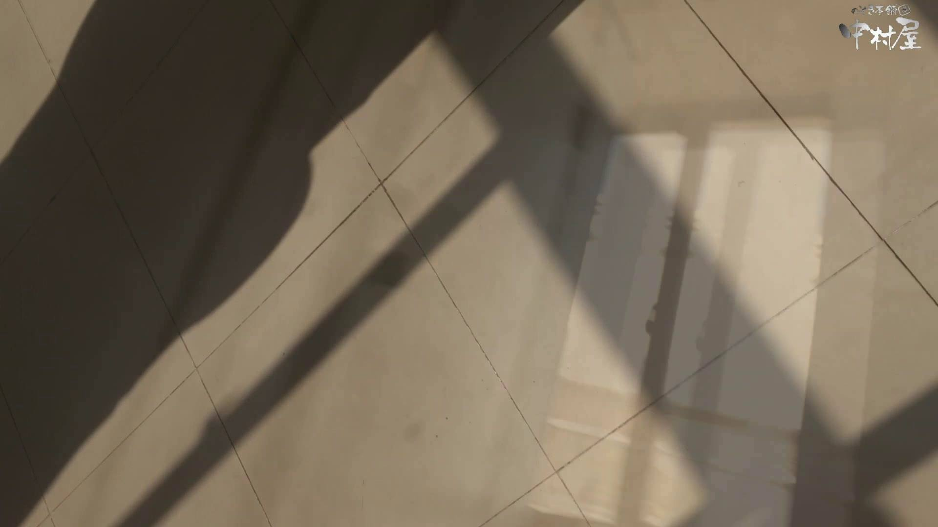 GOD HAND 芸術大学盗撮‼vol.96 盗撮 | 洗面所  86pic 62