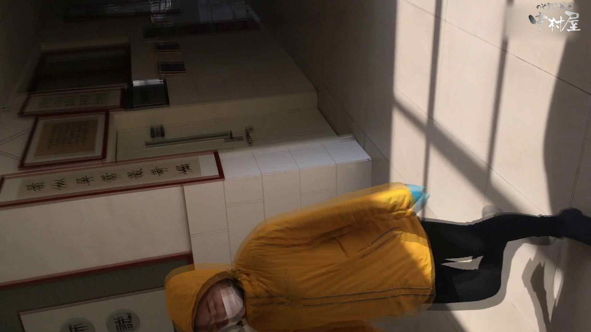 GOD HAND 芸術大学盗撮‼vol.96 盗撮 | 洗面所  86pic 85