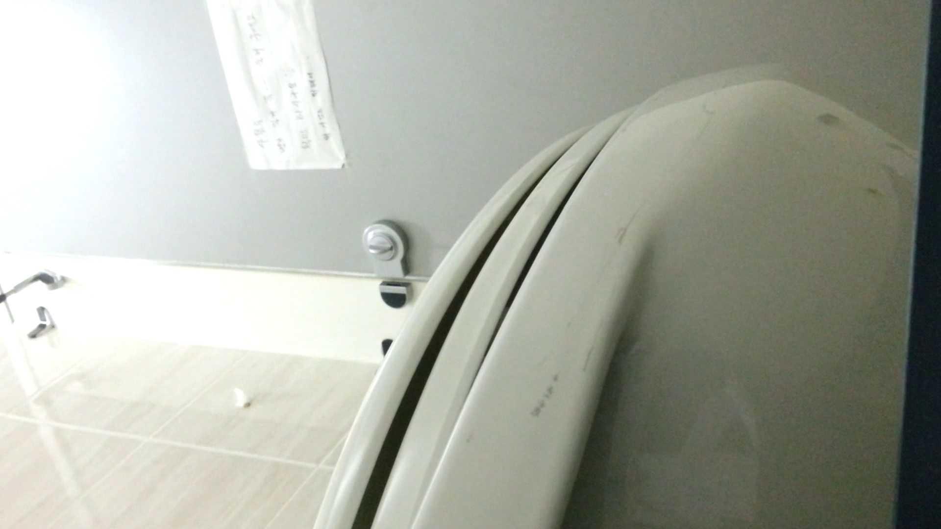 韓流トイレ盗撮vol.01 盗撮 | 韓流  95pic 17