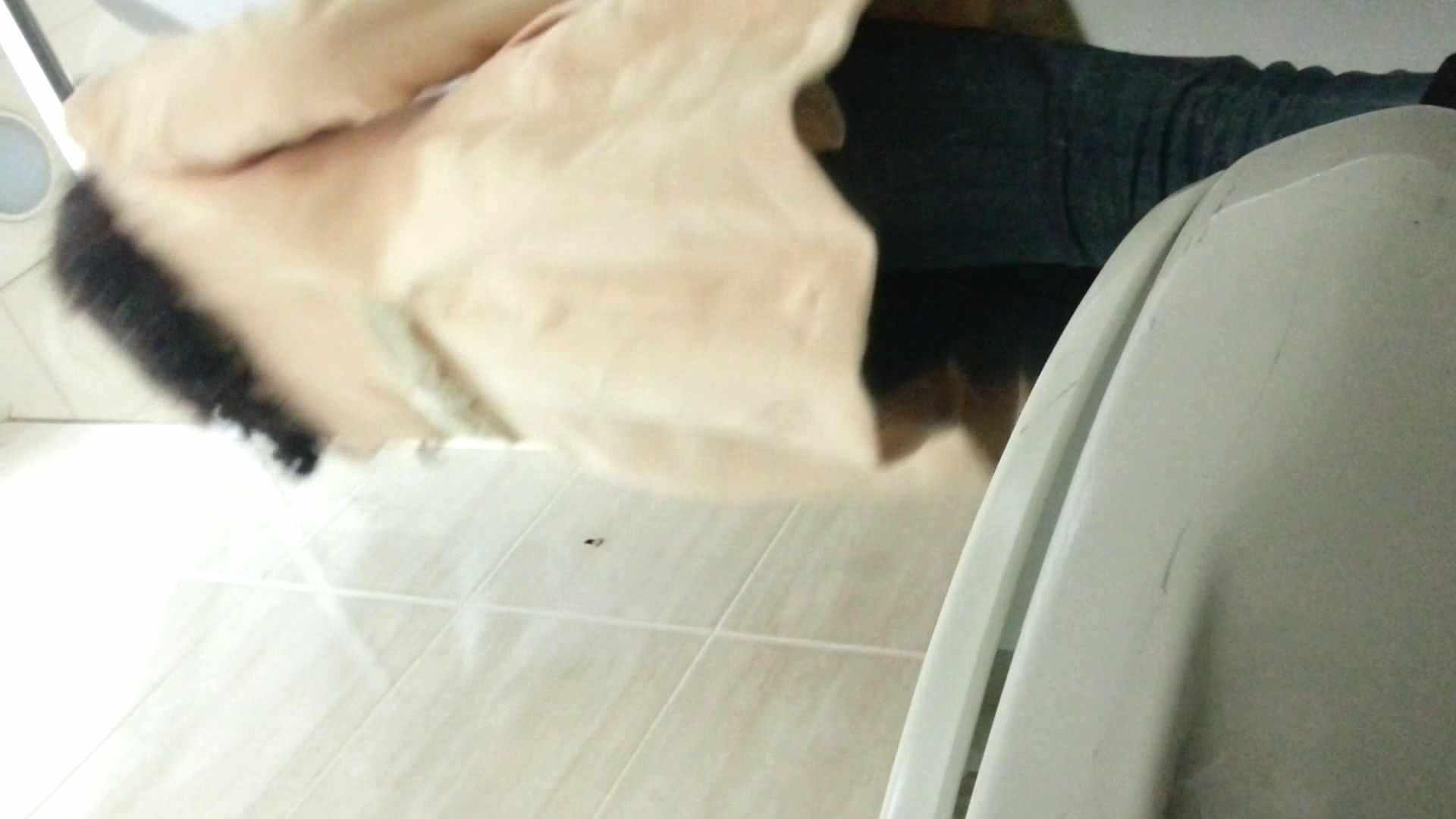 韓流トイレ盗撮vol.01 盗撮 | 韓流  95pic 45
