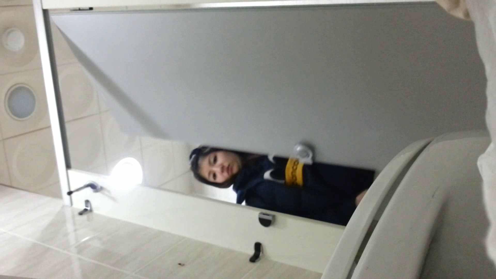 韓流トイレ盗撮vol.02 トイレ | 盗撮  67pic 3