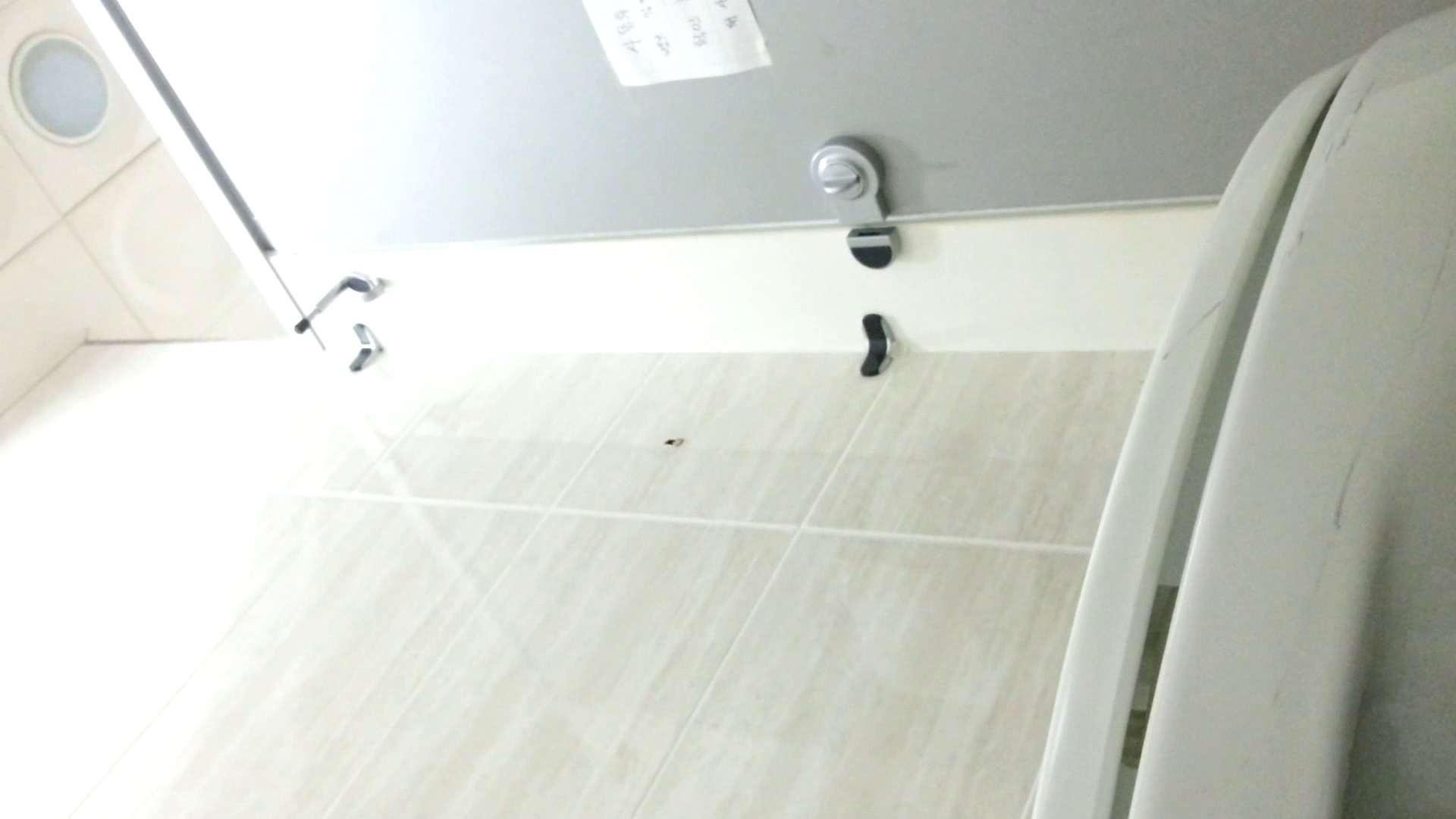 韓流トイレ盗撮vol.02 トイレ | 盗撮  67pic 29