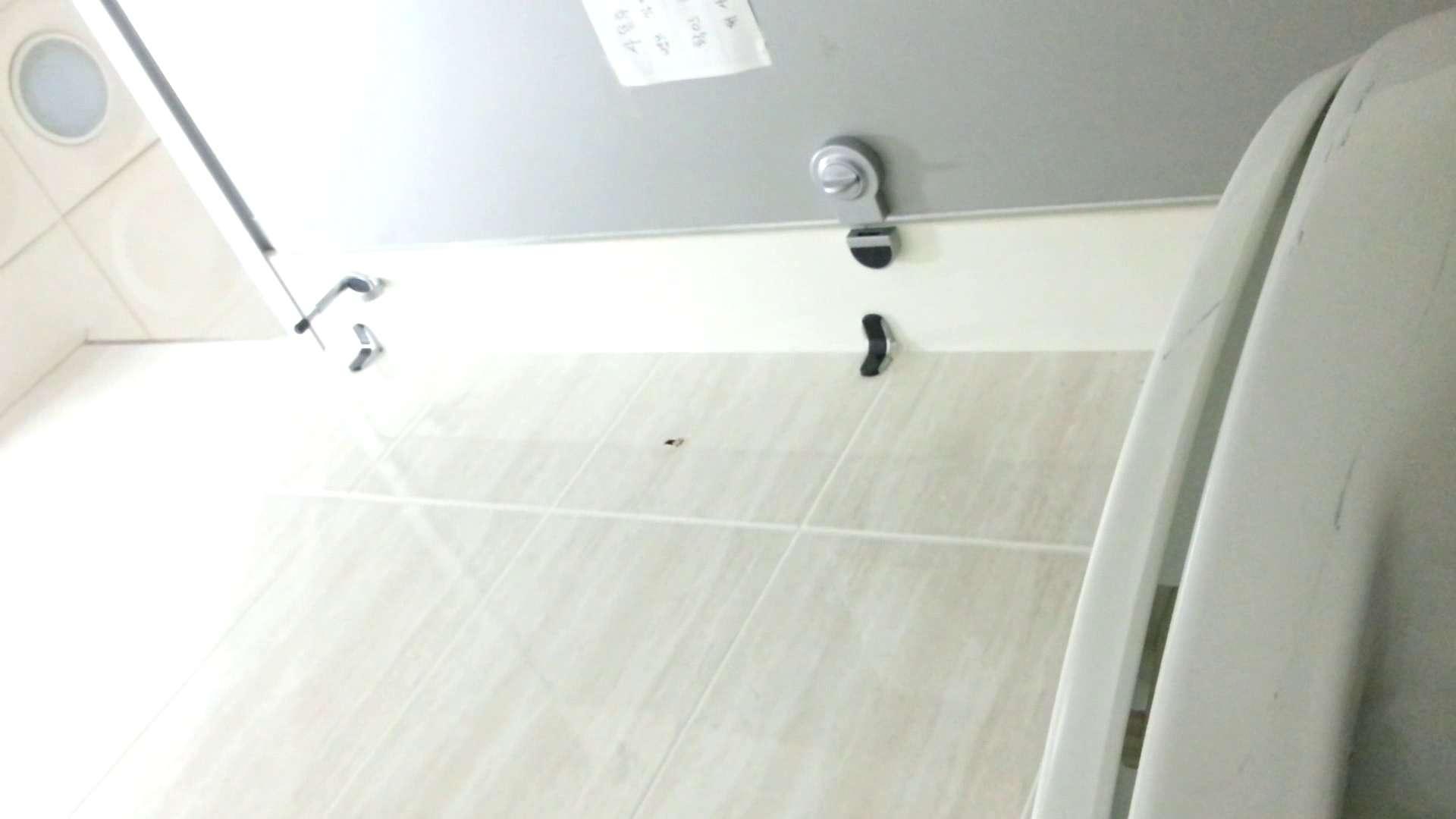 韓流トイレ盗撮vol.02 トイレ | 盗撮  67pic 30