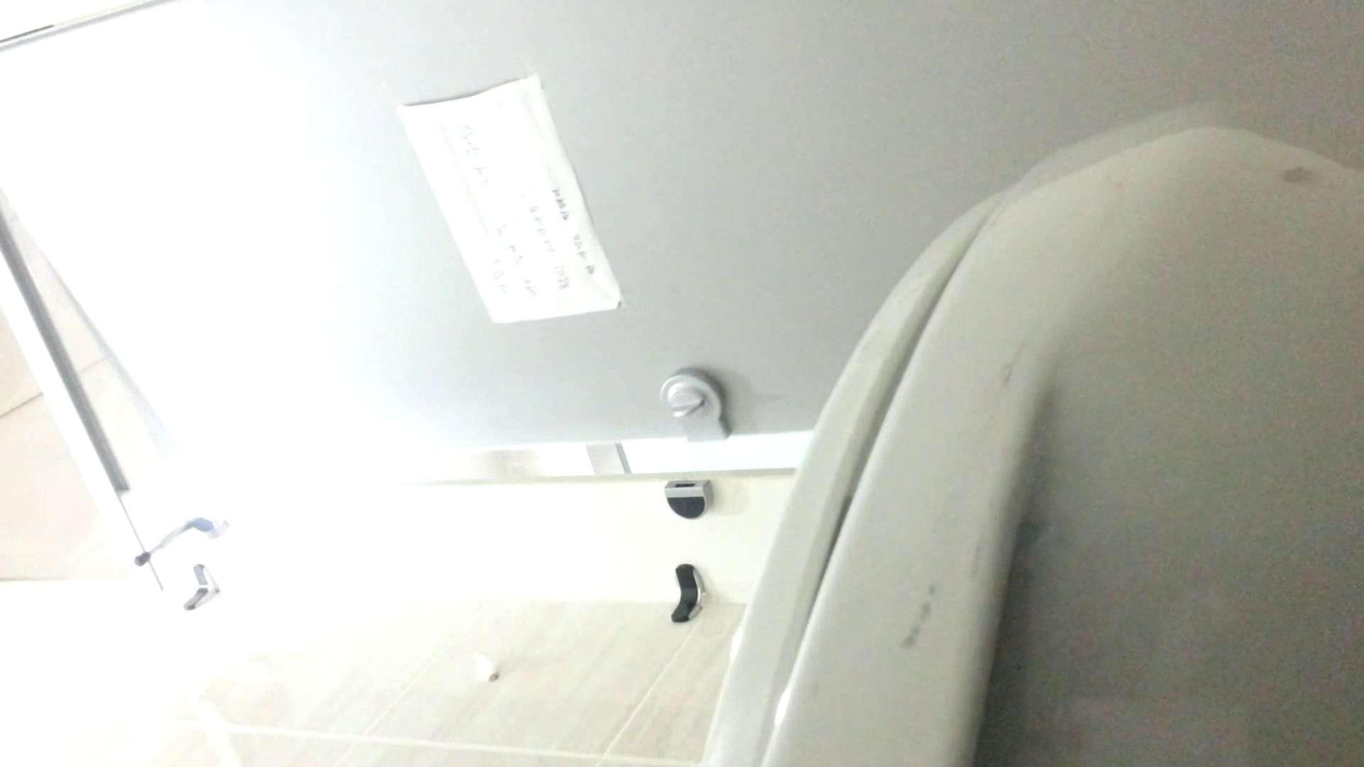 韓流トイレ盗撮vol.02 トイレ | 盗撮  67pic 50