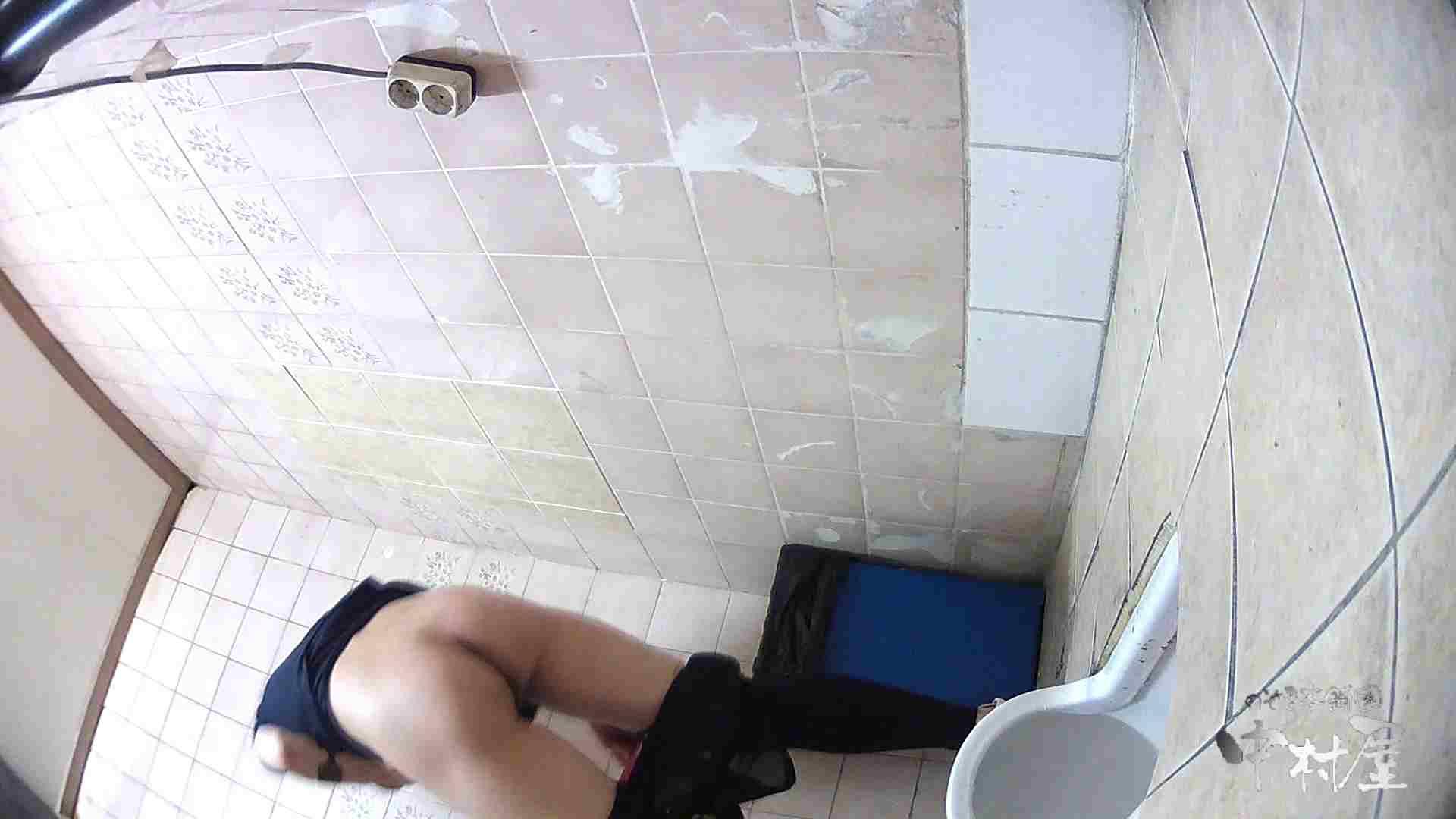 真夜中の情事④ 入浴 | 美女  69pic 25