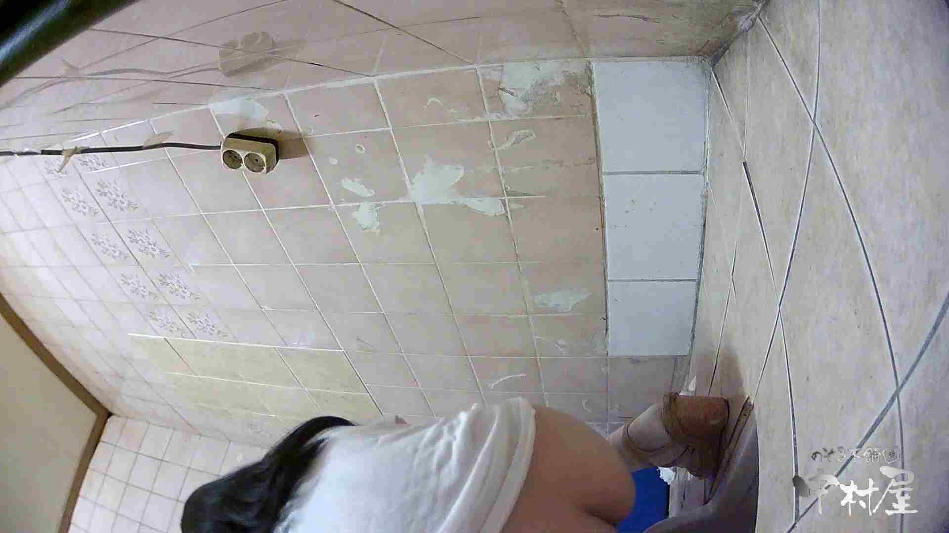 真夜中の情事④ 入浴 | 美女  69pic 58