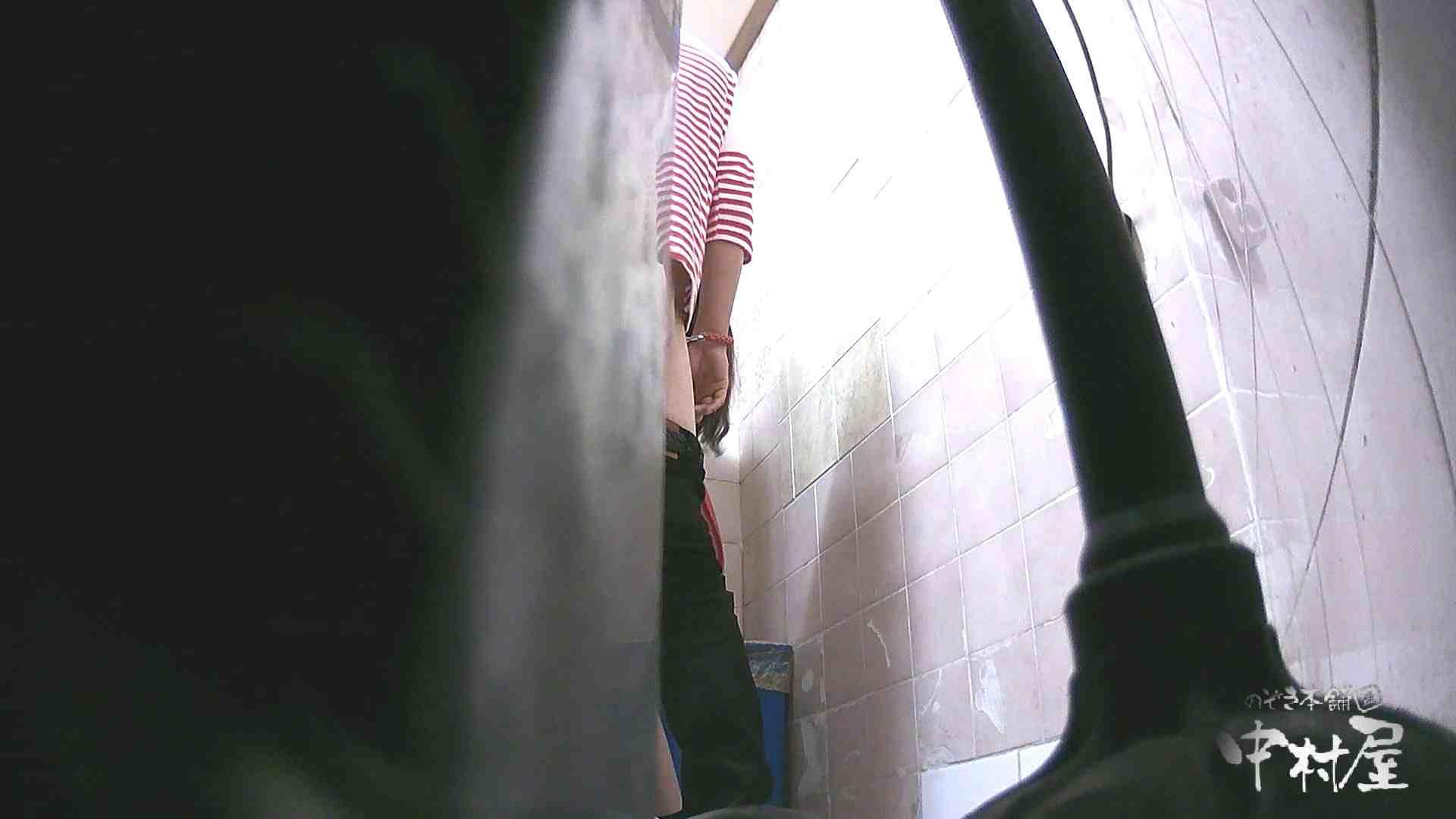 韓流トイレ盗撮vol.10 トイレ | HなOL  89pic 71