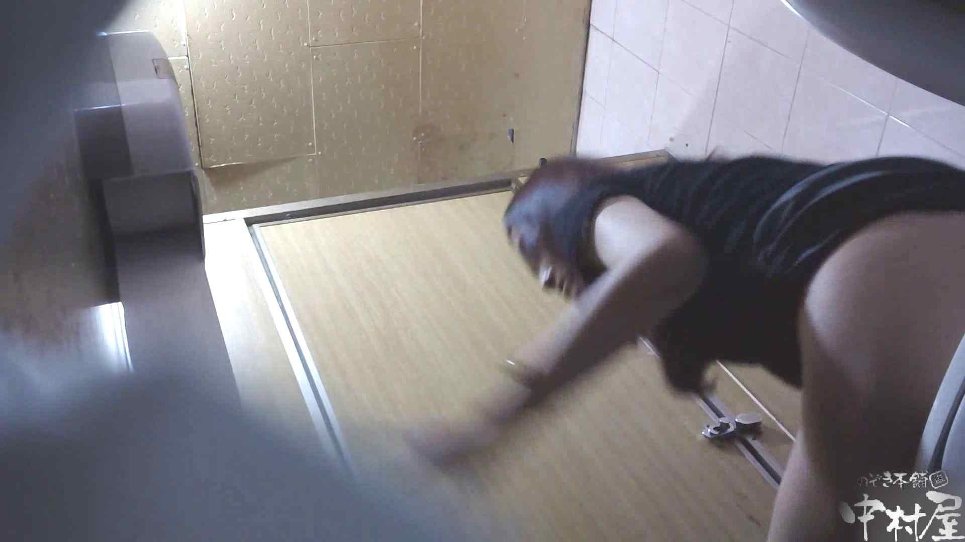 韓流トイレ盗撮vol.11 韓流 | 盗撮  63pic 10