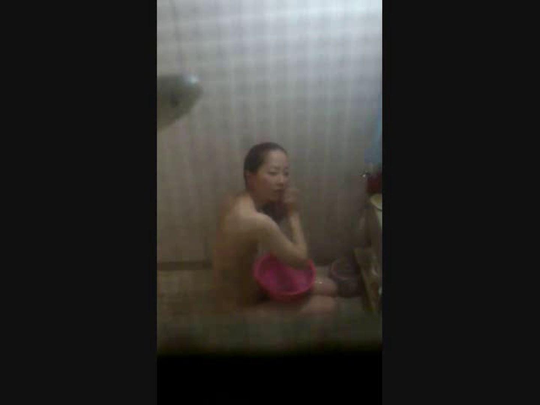 女子大生寮風呂陰撮 vol.001 Hな女子大生   HなOL  54pic 34
