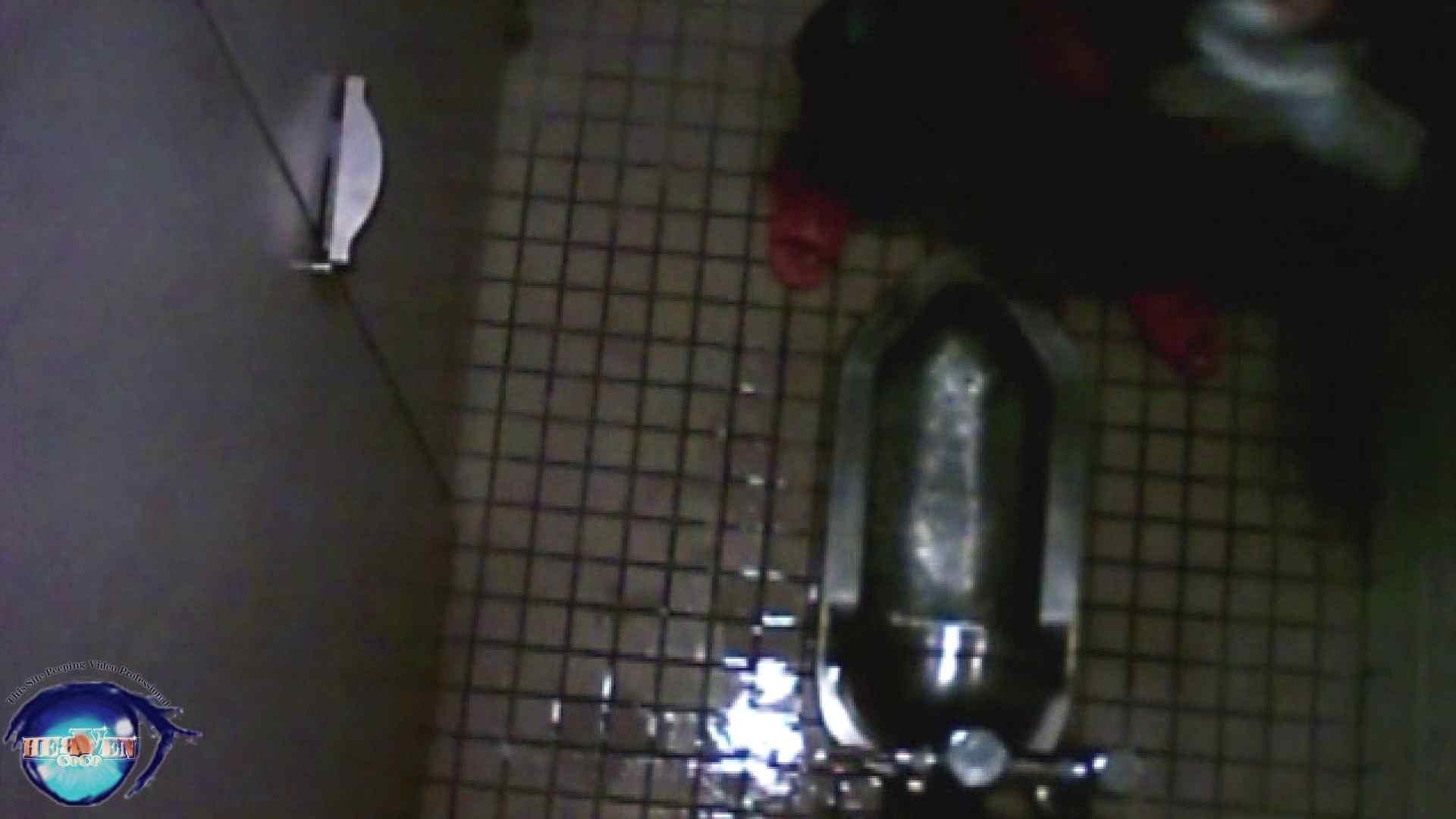 水泳大会選手の聖水 vol.02 トイレ   水着  83pic 6