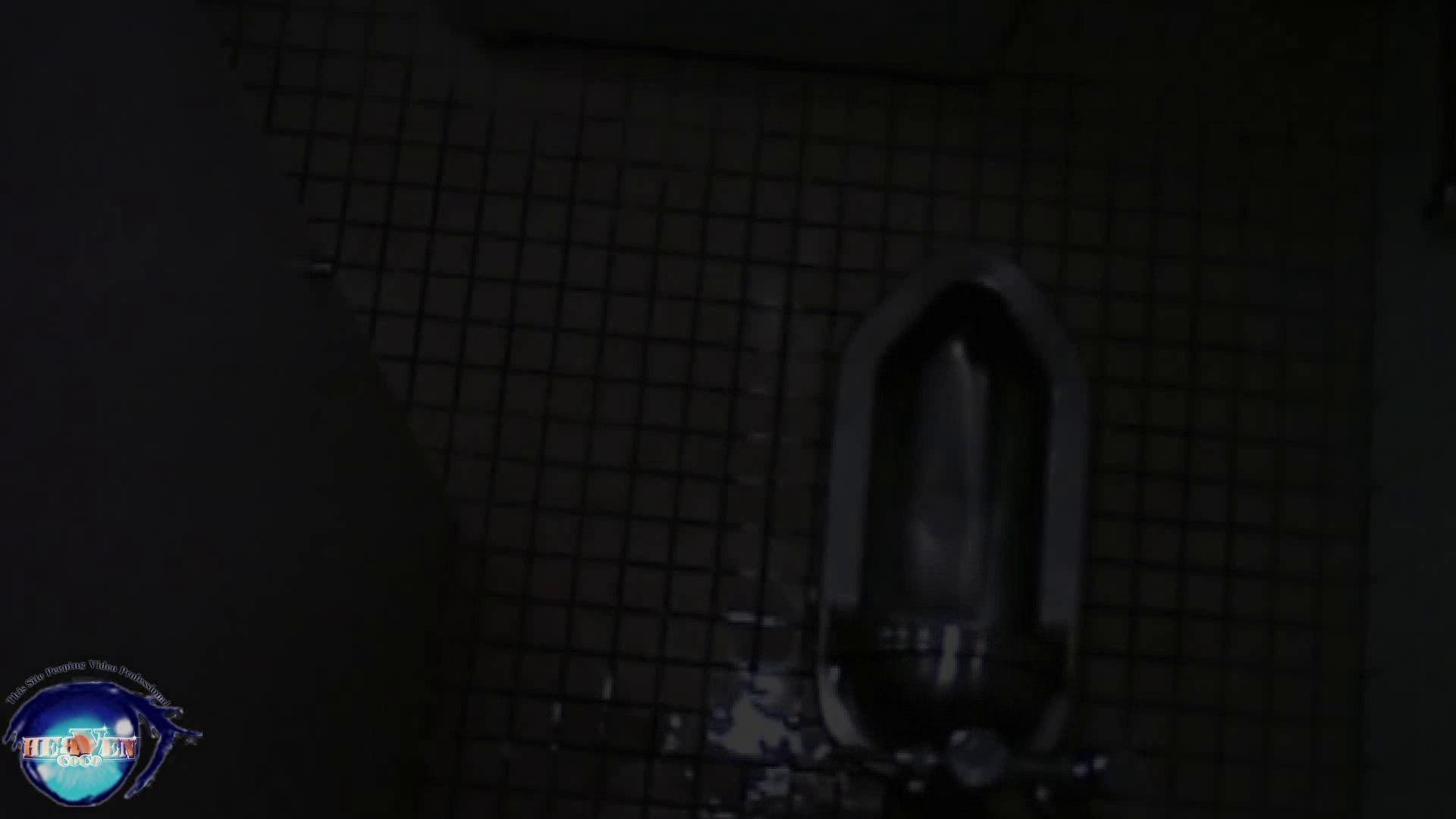 水泳大会選手の聖水 vol.02 トイレ   水着  83pic 11