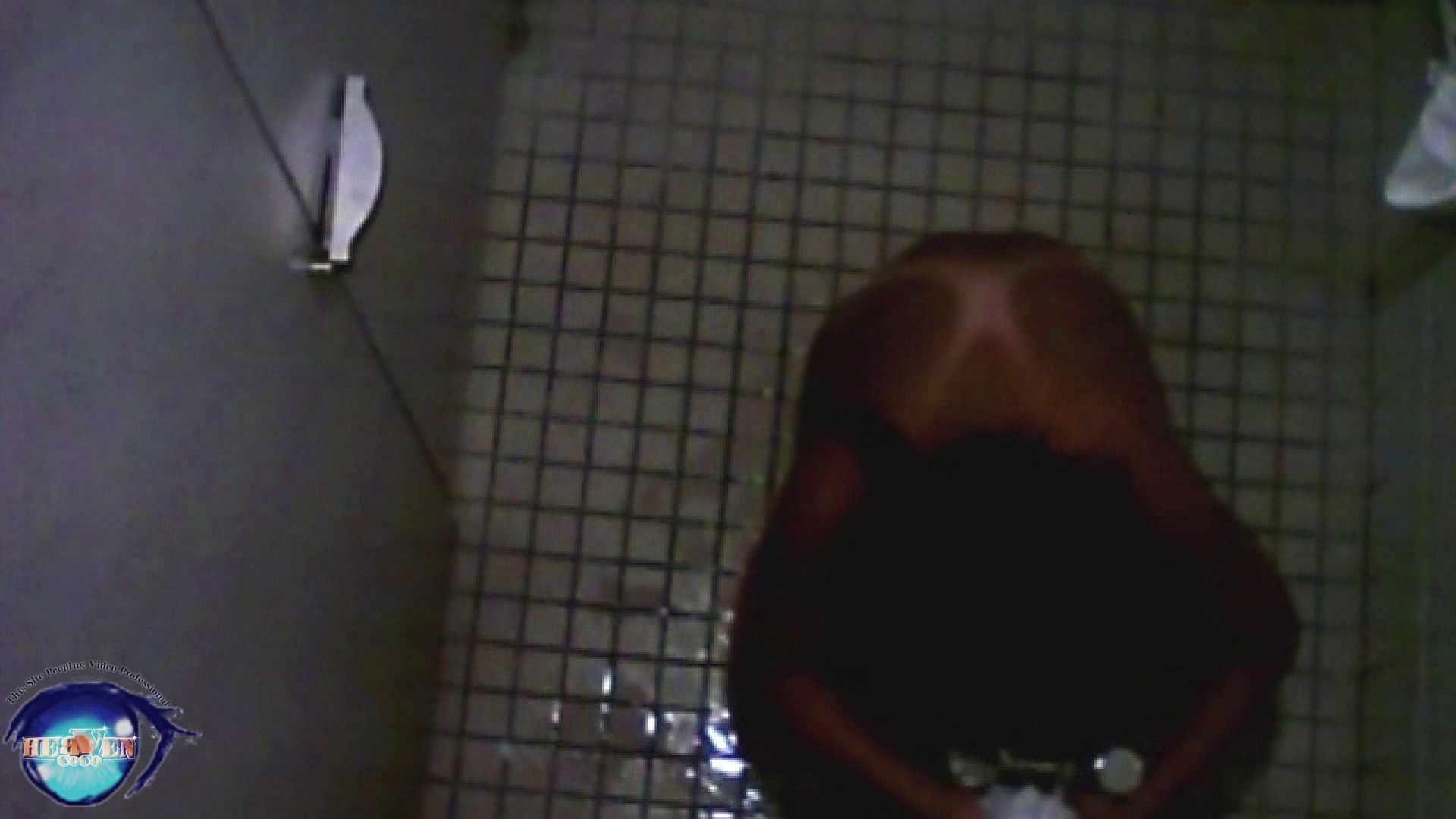 水泳大会選手の聖水 vol.02 トイレ   水着  83pic 49