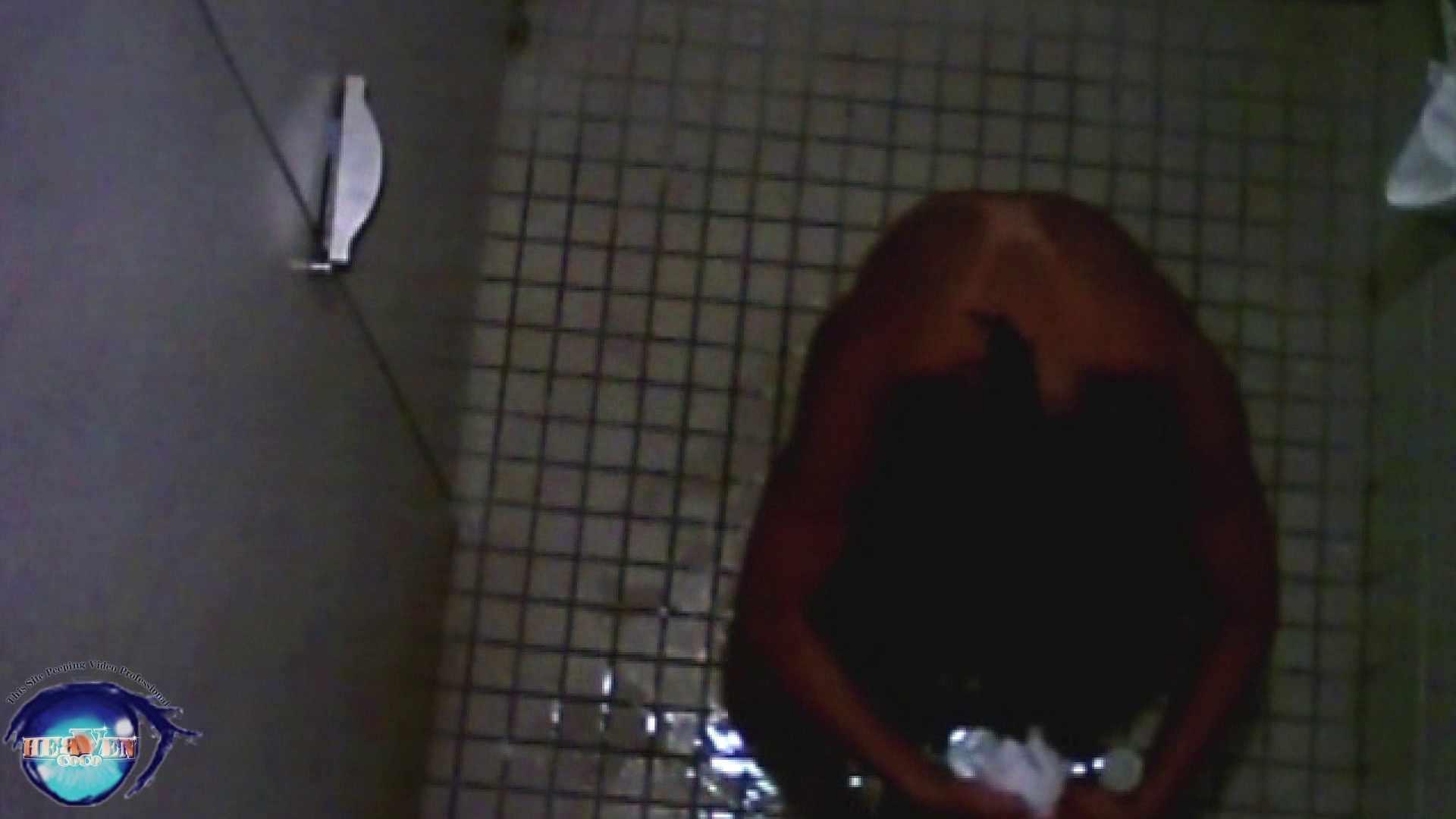 水泳大会選手の聖水 vol.02 トイレ   水着  83pic 51