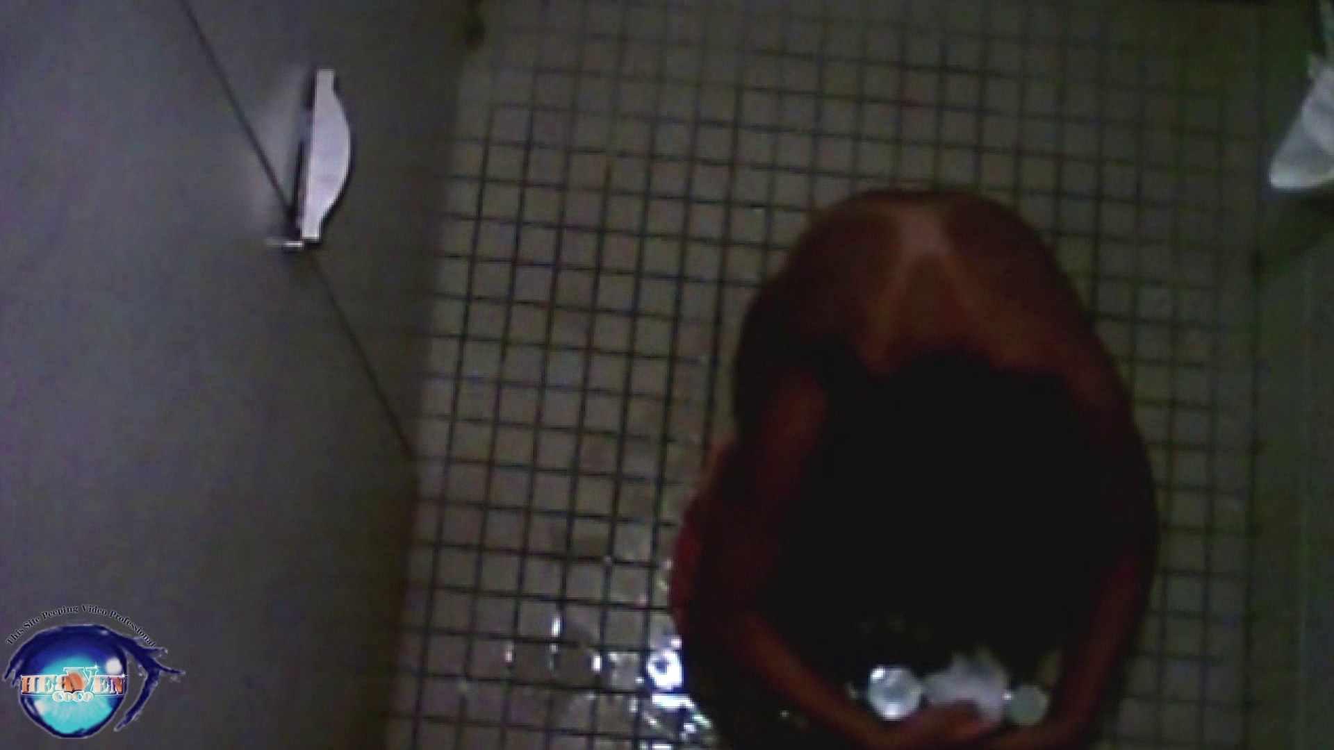 水泳大会選手の聖水 vol.02 トイレ   水着  83pic 54