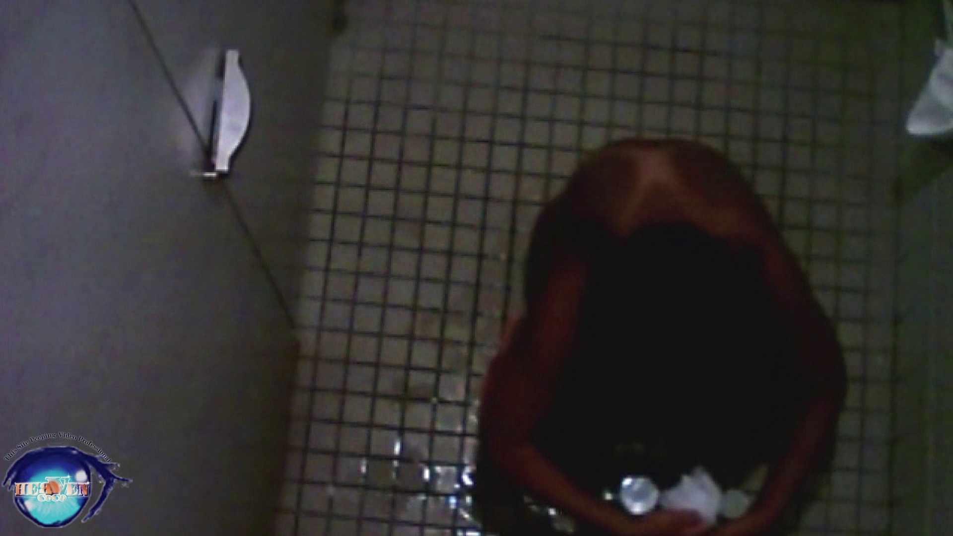 水泳大会選手の聖水 vol.02 トイレ   水着  83pic 55