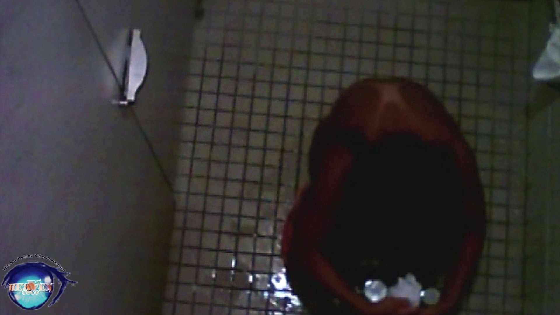 水泳大会選手の聖水 vol.02 トイレ   水着  83pic 56