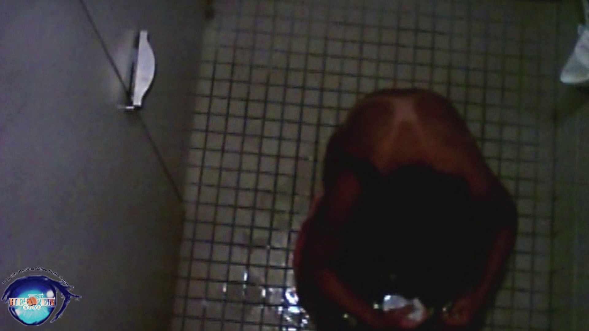 水泳大会選手の聖水 vol.02 トイレ   水着  83pic 60
