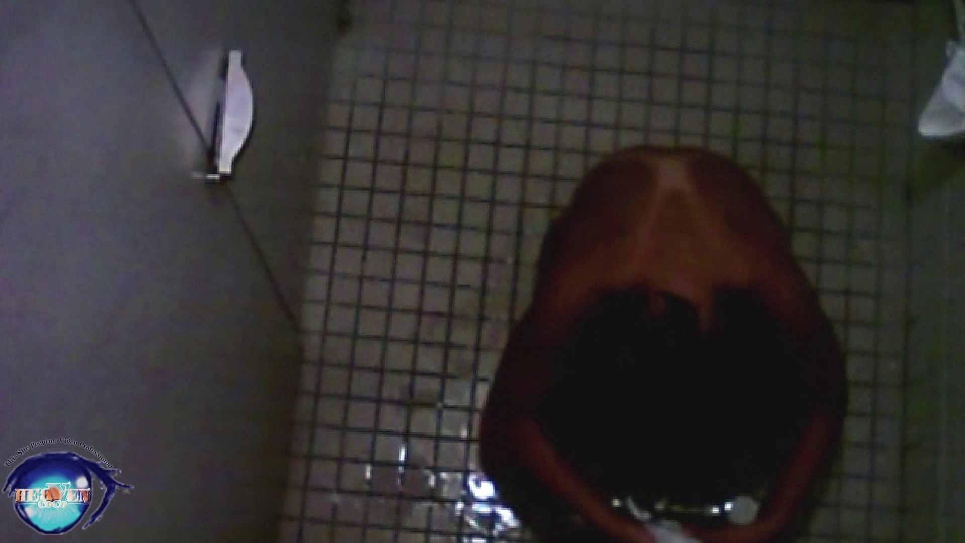 水泳大会選手の聖水 vol.02 トイレ   水着  83pic 72