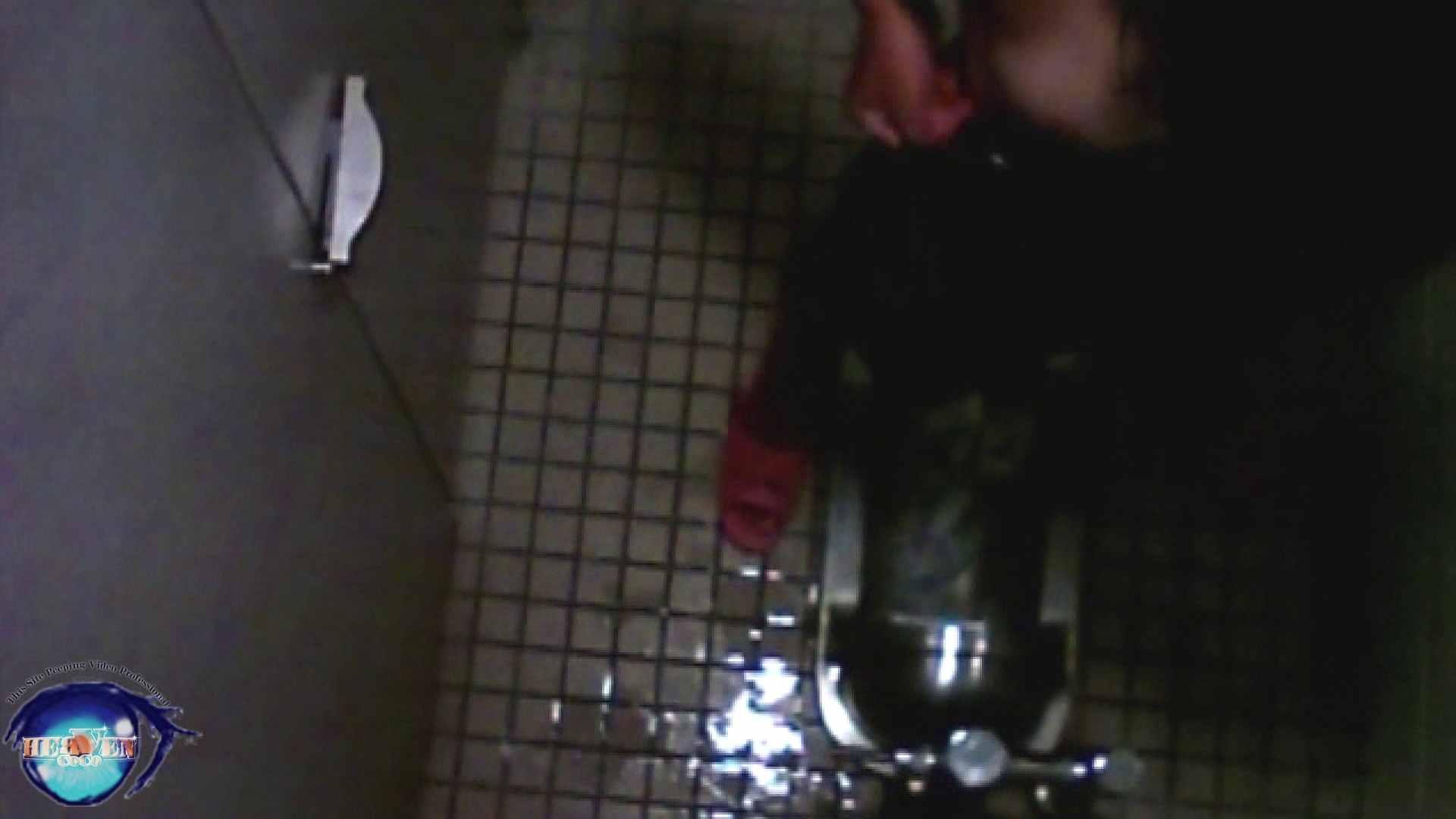 水泳大会選手の聖水 vol.02 トイレ   水着  83pic 83