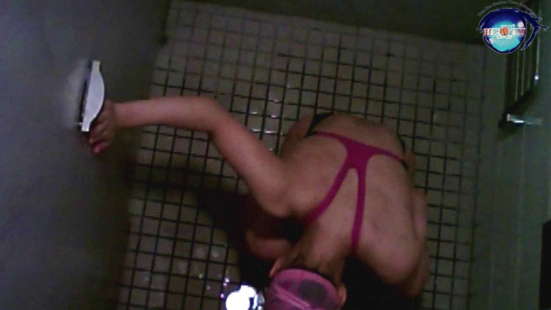 水泳大会選手の聖水 vol.07 トイレ | 水着  64pic 10