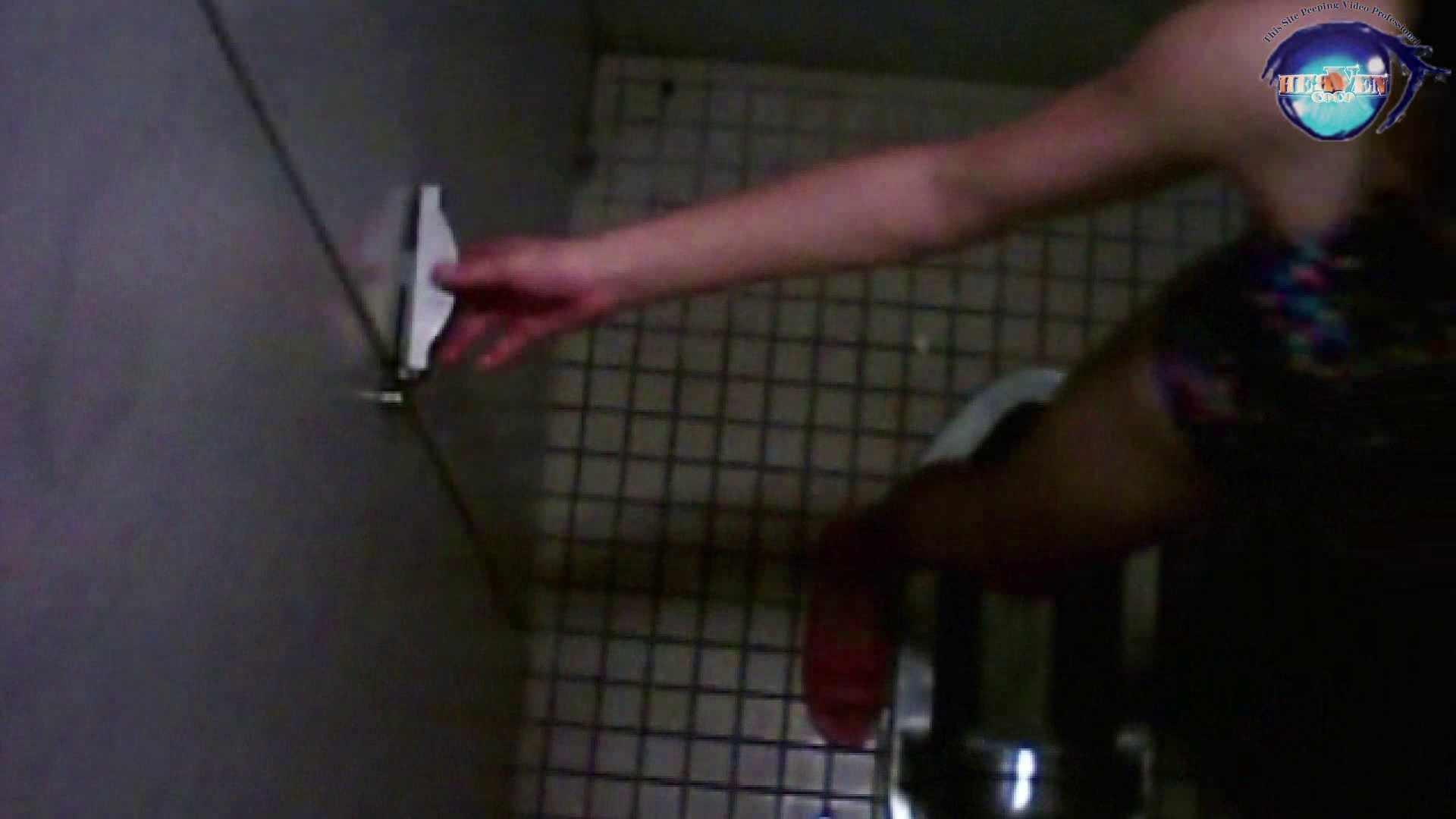 水泳大会選手の聖水 vol.07 トイレ | 水着  64pic 45