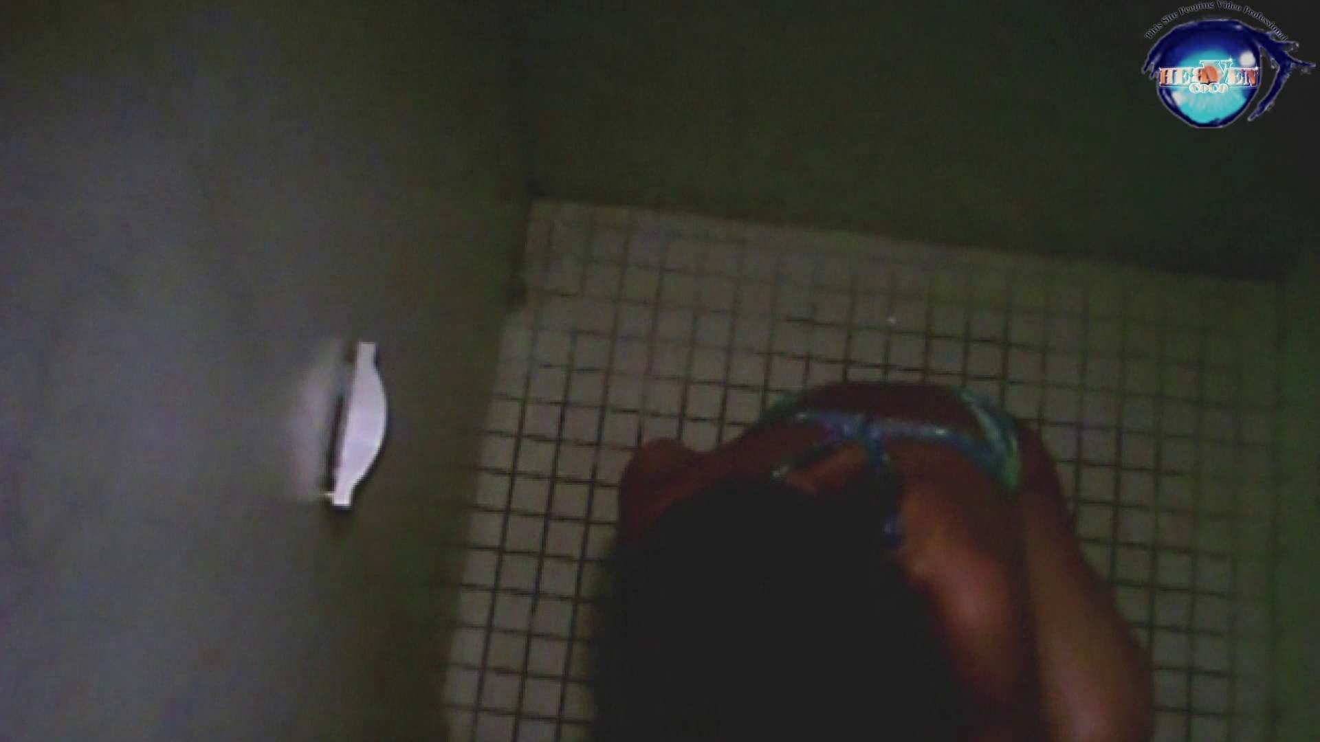 水泳大会選手の聖水 vol.09 水着   トイレ  63pic 49