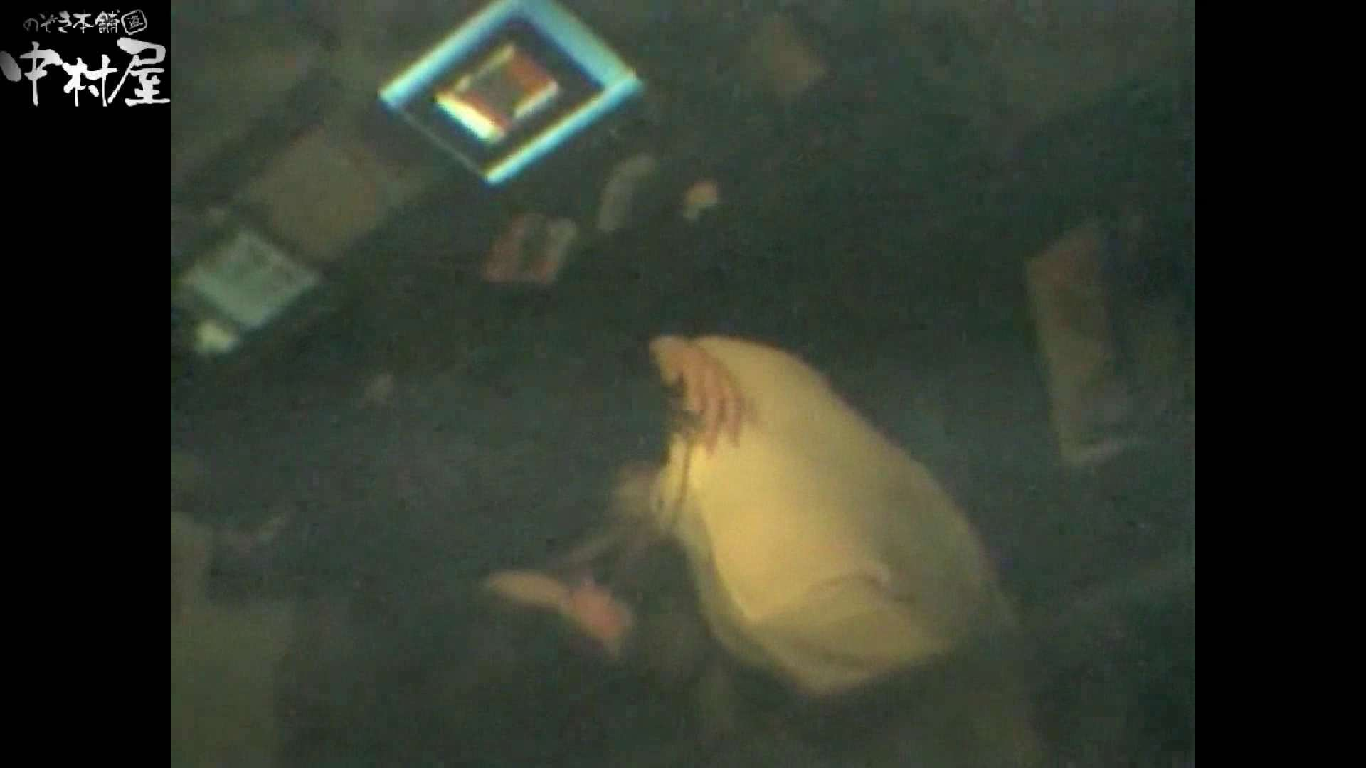 インターネットカフェの中で起こっている出来事 vol.002 性欲丸出し   卑猥  53pic 42