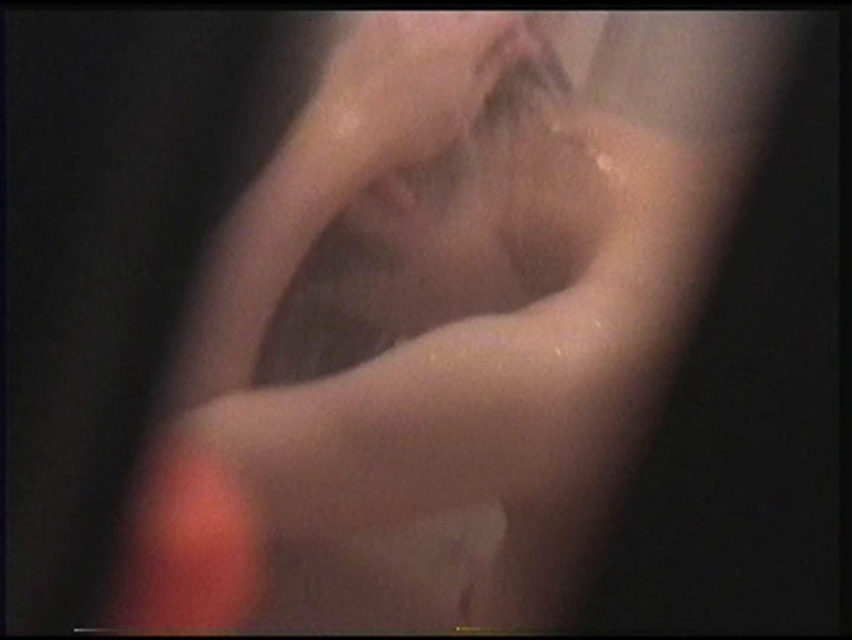 バスルームの写窓から vol.006 HなOL | 0  67pic 27