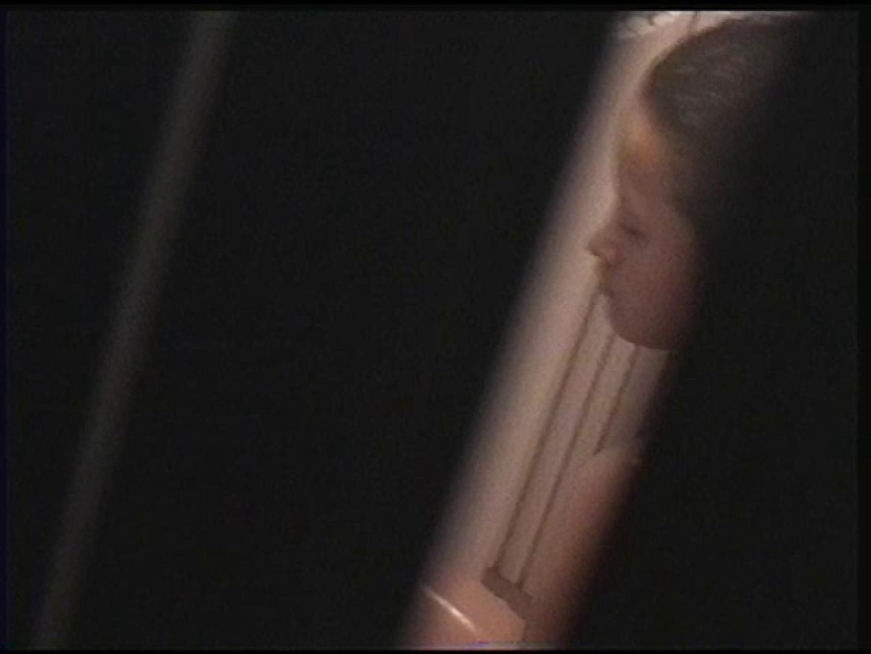 バスルームの写窓から vol.006 HなOL | 0  67pic 40