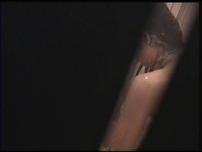 バスルームの写窓から vol.006 HなOL | 0  67pic 42