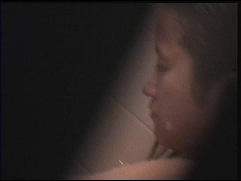 バスルームの写窓から vol.006 HなOL | 0  67pic 48