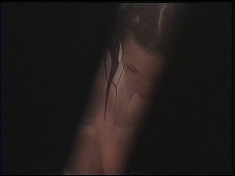 バスルームの写窓から vol.006 HなOL | 0  67pic 57