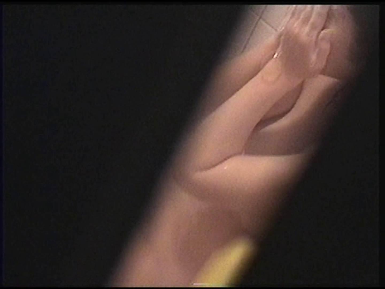 バスルームの写窓から vol.006 HなOL | 0  67pic 63