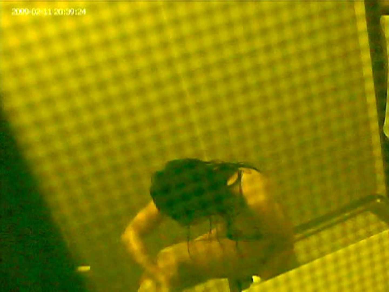 バスルームの写窓から vol.007 HなOL   0  52pic 2