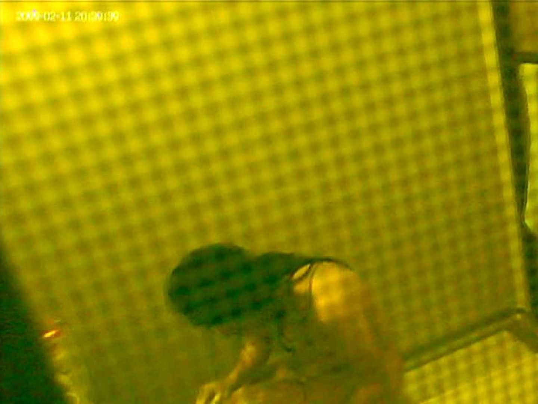 バスルームの写窓から vol.007 HなOL   0  52pic 3