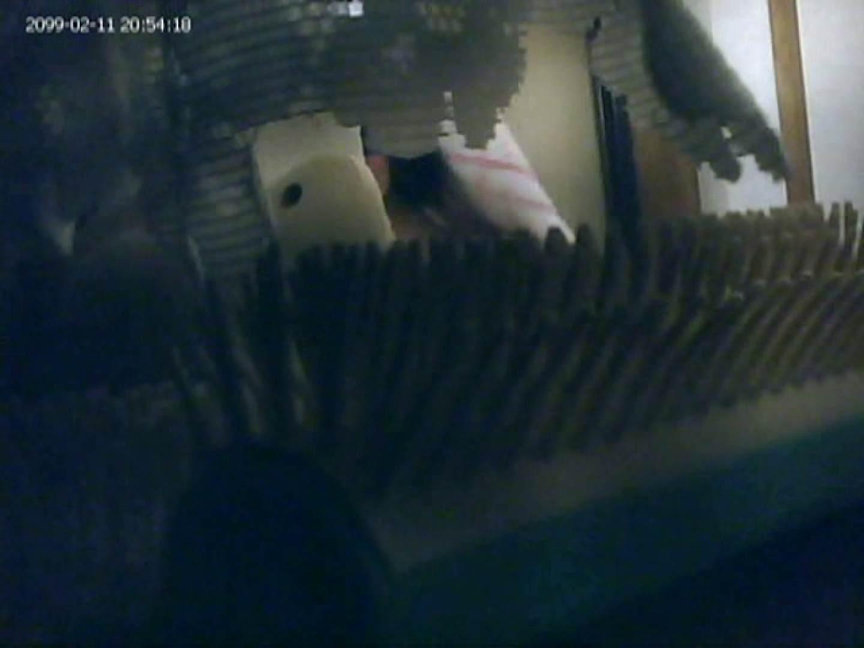 バスルームの写窓から vol.007 HなOL   0  52pic 7