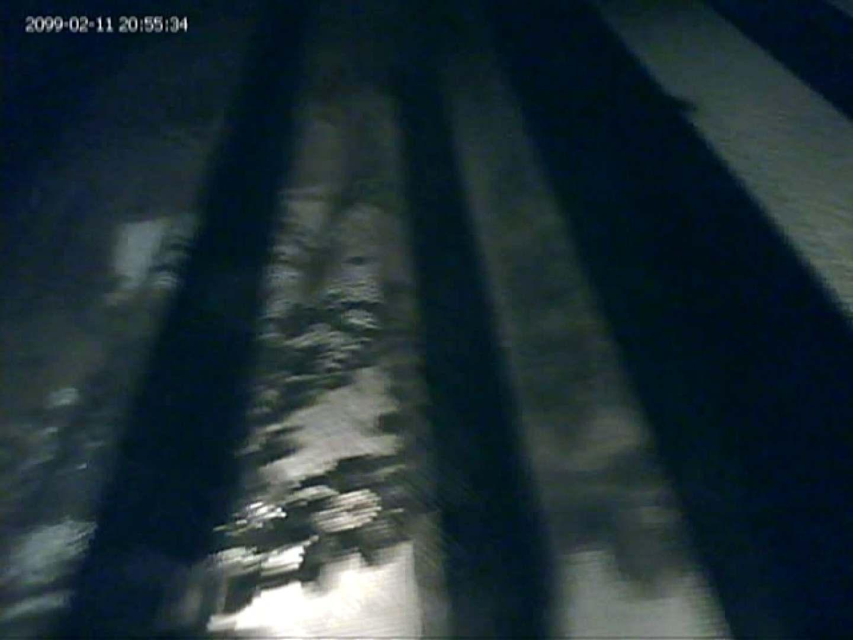 バスルームの写窓から vol.007 HなOL   0  52pic 11
