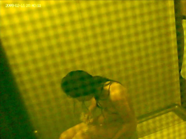 バスルームの写窓から vol.007 HなOL   0  52pic 12